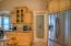 12220 NW Ocean Vista Ln, Seal Rock, OR 97376 - Walk In Pantry In Kitchen