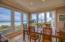 12220 NW Ocean Vista Ln, Seal Rock, OR 97376 - Formal Dining Room