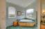 12220 NW Ocean Vista Ln, Seal Rock, OR 97376 - Master Bathroom