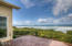 12220 NW Ocean Vista Ln, Seal Rock, OR 97376 - Views From The Deck