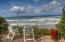 12220 NW Ocean Vista Ln, Seal Rock, OR 97376 - Separete Sitting Patio