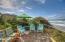 12220 NW Ocean Vista Ln, Seal Rock, OR 97376 - Sitting Patio