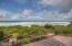 12220 NW Ocean Vista Ln, Seal Rock, OR 97376 - Look At The Views