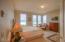 12220 NW Ocean Vista Ln, Seal Rock, OR 97376 - Bedroom 2
