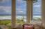 12220 NW Ocean Vista Ln, Seal Rock, OR 97376 - Views From Bedroom 2