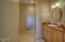 12220 NW Ocean Vista Ln, Seal Rock, OR 97376 - Bathroom 3