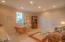 12220 NW Ocean Vista Ln, Seal Rock, OR 97376 - Guest Room