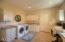 12220 NW Ocean Vista Ln, Seal Rock, OR 97376 - Utility Room
