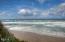 12220 NW Ocean Vista Ln, Seal Rock, OR 97376 - Ocean Views