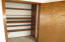 5985 El Mar Ct, Lincoln City, OR 97367 - Kitchen Pantry