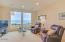 12220 NW Ocean Vista Ln, Seal Rock, OR 97376 - Bedroom 4