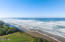 12220 NW Ocean Vista Ln, Seal Rock, OR 97376 - View From West Side Of the Property