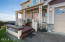 5045 NW Jetty Ave, Lincoln City, OR 97367 - Front Exterior