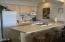 890 SE Bay Blvd., 110, Newport, OR 97365 - Cooks Kitchen