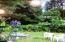 677 Little Switzerland Rd, Tidewater, OR 97390 - Side yard