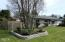 1052 NE Fogarty St, Newport, OR 97365 - Large corner lot