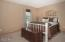 443 Siletz View Lane, Gleneden Beach, OR 97388 - Bedroom 1 - View 1 (1280x850)