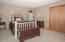 443 Siletz View Lane, Gleneden Beach, OR 97388 - Bedroom 1 - view 2 (1280x850)