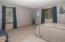 443 Siletz View Lane, Gleneden Beach, OR 97388 - Bedroom 2 - View 1 (1280x850)