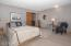 443 Siletz View Lane, Gleneden Beach, OR 97388 - Bedroom 2 - View 2 (1280x850)
