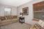 443 Siletz View Lane, Gleneden Beach, OR 97388 - Bedroom 3 - View 1 (1280x850)