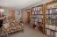 443 Siletz View Lane, Gleneden Beach, OR 97388 - Bedroom 3 - View 2 (1280x850)