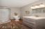 443 Siletz View Lane, Gleneden Beach, OR 97388 - Downstairs Bathroom (850x1280)