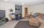 443 Siletz View Lane, Gleneden Beach, OR 97388 - Family Room - View 1 (1280x850)