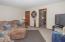 443 Siletz View Lane, Gleneden Beach, OR 97388 - Family Room - View 2 (1280x850)