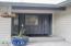 443 Siletz View Lane, Gleneden Beach, OR 97388 - Front Door (850x1280)