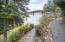 443 Siletz View Lane, Gleneden Beach, OR 97388 - From South