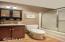 443 Siletz View Lane, Gleneden Beach, OR 97388 - Guest Bath (850x1280)