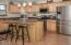 443 Siletz View Lane, Gleneden Beach, OR 97388 - Kitchen - View 1 (1280x850)