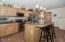 443 Siletz View Lane, Gleneden Beach, OR 97388 - Kitchen - View 2 (1280x850)