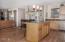 443 Siletz View Lane, Gleneden Beach, OR 97388 - Kitchen - View 3 (1280x850)
