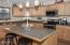443 Siletz View Lane, Gleneden Beach, OR 97388 - Kitchen - View 4 (1280x850)