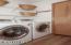 443 Siletz View Lane, Gleneden Beach, OR 97388 - Laundry Room - View 1 (850x1280)