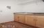 443 Siletz View Lane, Gleneden Beach, OR 97388 - Laundry Room - View 2 (850x1280)