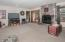 443 Siletz View Lane, Gleneden Beach, OR 97388 - Living Room - View 1 (1280x850)