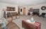443 Siletz View Lane, Gleneden Beach, OR 97388 - Living Room - View 2 (1280x850)