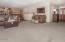 443 Siletz View Lane, Gleneden Beach, OR 97388 - Living Room - View 3 (1280x850)
