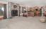 443 Siletz View Lane, Gleneden Beach, OR 97388 - Living Room - View 4 (1280x850)