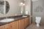 443 Siletz View Lane, Gleneden Beach, OR 97388 - Master Bath - View 1 (1280x850)