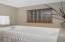 443 Siletz View Lane, Gleneden Beach, OR 97388 - Master Bath - View 2 (850x1280)