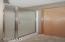 443 Siletz View Lane, Gleneden Beach, OR 97388 - Master Bath - View 3 (850x1280)
