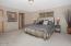 443 Siletz View Lane, Gleneden Beach, OR 97388 - Master Bedroom - View 1 (1280x850)