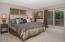 443 Siletz View Lane, Gleneden Beach, OR 97388 - Master Bedroom - View 2 (1280x850)