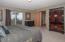 443 Siletz View Lane, Gleneden Beach, OR 97388 - Master Bedroom - View 3 (1280x850)