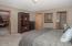 443 Siletz View Lane, Gleneden Beach, OR 97388 - Master Bedroom - View 4 (1280x850)