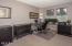 443 Siletz View Lane, Gleneden Beach, OR 97388 - Office - View 1 (1280x850)